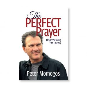 The-Perfect-Prayer-by-Peter-Momogos