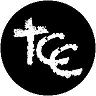 The_Cutting_Edge_Church