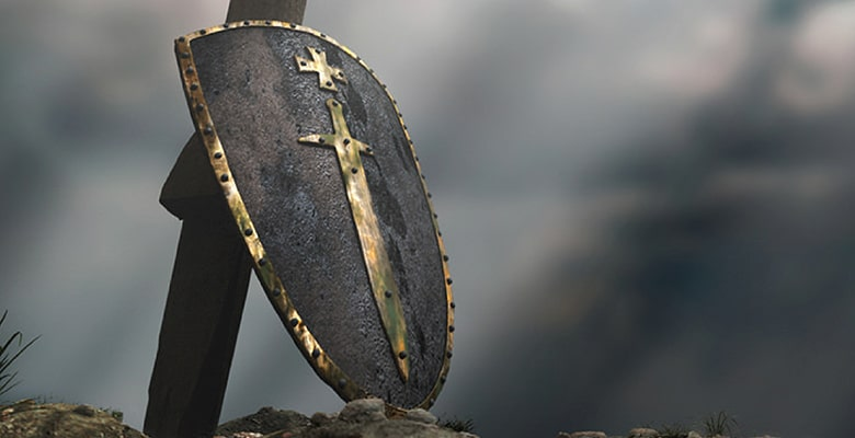 Warrior-Training-Spiritual-Warfare-Equipping